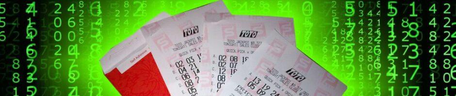 Apa Efek Positif Dan Buruk Dari Undian Lotere Online Di Indonesia?