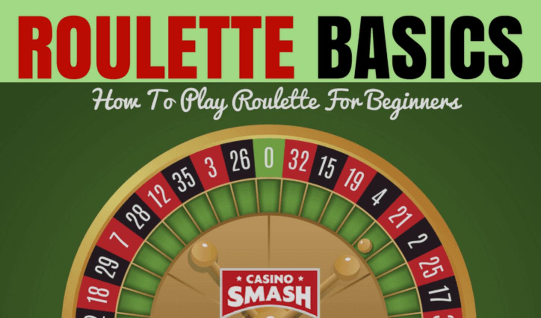 Panduan Lengkap Judi Roulette Online