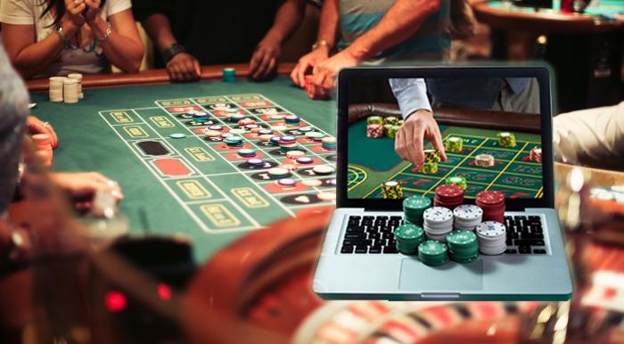Cari dan Bergabunglah di Situs Judi Slot Online Terhebat
